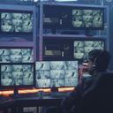 Como hackers estão invadindo câmeras de segurança