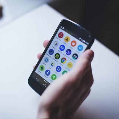 Como identificar e evitar aplicativos falsos
