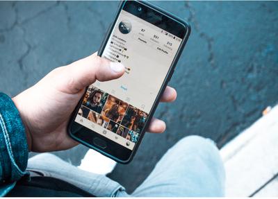 Como Manter a Privacidade e a Segurança ao Compartilhar em Redes Sociais