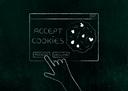Cookies: o que são e como garantir a sua privacidade online