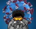 Coronavírus: fuja da doença que nos pegou de surpresa, mas continue protegendo os dados da sua empresa