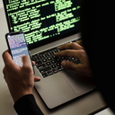 Coronavírus: hackers usam epidemia para disseminar malwares
