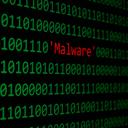 Crime-as-a-service: agora qualquer pessoa pode cometer cibercrimes