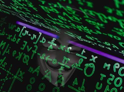 Criptografia dentro da GDPR e LGPD