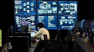 Destaques da pesquisa global em Cibersegurança da PwC de 2018