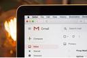 E-mail falso de atualização do Windows 10 envia malware ao usuário