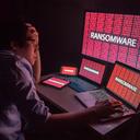 Entenda o que é ransomware: o malware que sequestra computadores