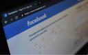 Facebook: como controlar a privacidade da sua conta