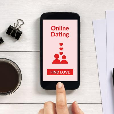 Falhas de seguranaça em aplicativos de relacionamento e redes sociais: Conheça alguns casos