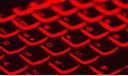 FBI registrou US$ 3,5 bilhões de prejuízo em crimes cibernéticos denunciados em 2019