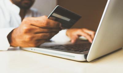 Fraude no cartão de crédito: como fazer compras virtuais sem cair em golpes