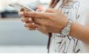 Fraude via mobile: você sabe como se proteger?