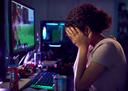 Golpes de extorsão são cada vez mais populares na web: como identificar?
