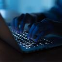 Golpes pela internet têm penas ampliadas para até 8 anos de prisão; entenda a nova lei