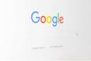 Google atualiza Chrome para corrigir falha explorada por hackers