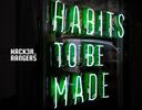 Hábitos para um ano (ciberneticamente) mais seguro
