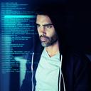 Hack do bem: o que é e como funciona o Ethical Hacking
