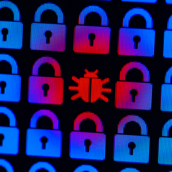 Hackers brasileiros exportam trojan que ataca Internet Banking