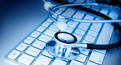 Hackers roubam 10.5 milhões de dados de saúde