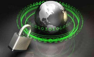 Informações pessoais são compradas por golpistas em mercado clandestino