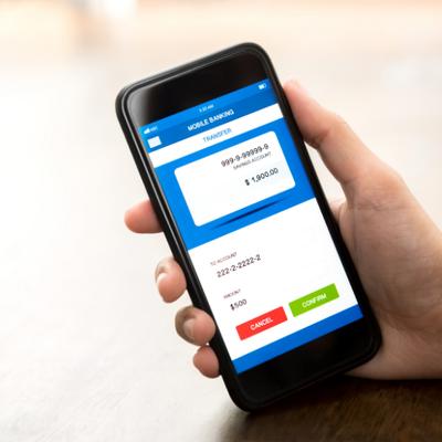 Internet Banking: 8 coisas que você não deve fazer para se manter seguro