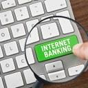 Internet Banking: uma facilidade que pode se tornar uma ameaça