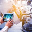 Internet das Coisas na Indústria: 5 exemplos de aplicação
