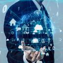 Internet das Coisas: uma tendência tecnológica poderosa, mas perigosa