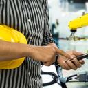 IoT no ambiente industrial: os benefícios e as ameaças de segurança
