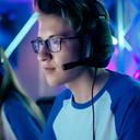 Kaspersky: 1,1 milhão de ciberataques contra gamers
