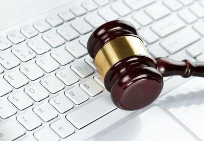 Lei de dados pessoais vai exigir mudanças na TI e na segurança dos bancos