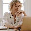 LGPD: como o home office impacta na proteção de dados pessoais?