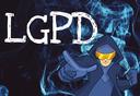 LGPD sob o ponto de vista de um profissional de conscientização em cibersegurança