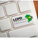 LGPD para o usuário final: você sabe quais são os seus direitos?