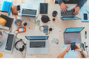 Maturidade em programas de conscientização em cibersegurança: entenda o conceito e descubra o que ele pode dizer sobre a sua empresa