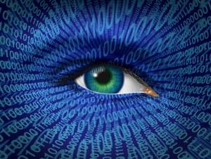 """Os crimes virtuais representam """"a maior ameaça"""" da nossa época."""
