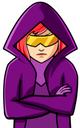 O obscuro universo dos fóruns de hacking e do crime cibernético