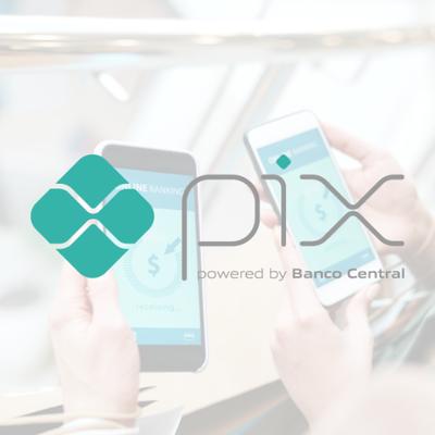 O Pix chegou, mas… Como usá-lo com segurança?