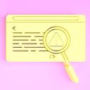 O que é o OWASP Top 10? Quais são as vulnerabilidades mais comuns?