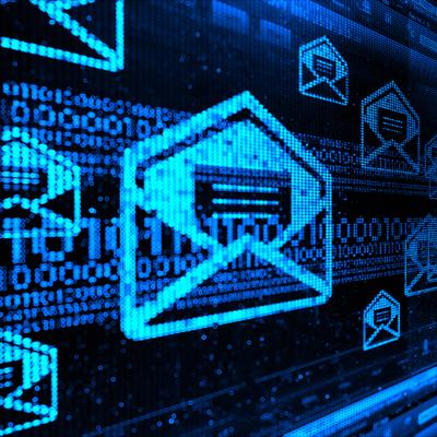 O que é o 'pixel espião' usado em e-mails para obter informações pessoais