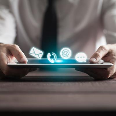 O que é Tecnologia da Informação (TI)?