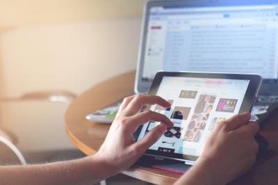 O que leva os usuários a clicarem em links maliciosos?