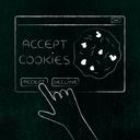 O que são e para que servem os Cookies da web?