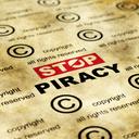Pirataria online: cuidado para não acabar infectado!