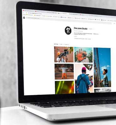 Plugins do navegador podem vazar segredos corporativos
