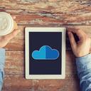 Por que a segurança na nuvem é a chave para valorizar o trabalho híbrido