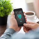 Por que e como instalar uma VPN em seu iPhone ou Android