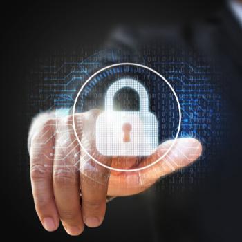 Por que se preocupar — mais do que nunca — com bons hábitos de cibersegurança?