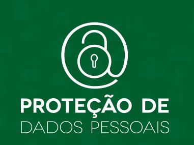 Participe: Debate público sobre o anteprojeto de lei de proteção de dados pessoais