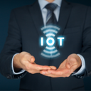 Proteger dispositivos IoT em rede ou proteger a rede de dispositivos IoT?